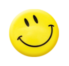 FG_happy