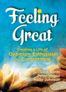 Feeling Great-Final