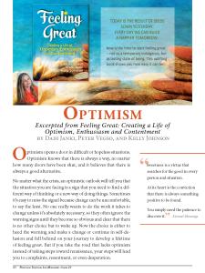 spiritual-life-mag_Page_1